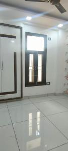 Gallery Cover Image of 810 Sq.ft 2 BHK Independent Floor for buy in Lado Sarai for 3510000