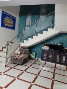 Gallery Cover Image of 2300 Sq.ft 3 BHK Independent House for buy in Dammaiguda for 7500000