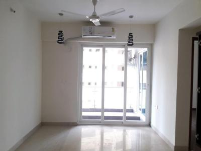 Gallery Cover Image of 950 Sq.ft 2 BHK Apartment for rent in Bandra East for 70000