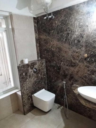 Bathroom Image of 1654 Sq.ft 3 BHK Apartment for rent in Mulund West for 62000