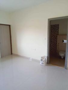Gallery Cover Image of 835 Sq.ft 2 BHK Apartment for buy in Altinho for 5500000