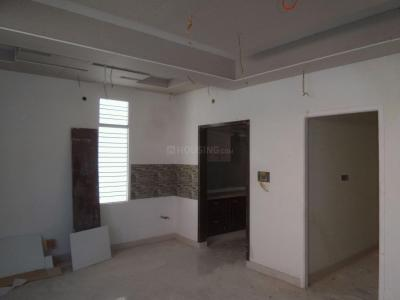Gallery Cover Image of 1100 Sq.ft 3 BHK Independent Floor for buy in Nagarbhavi for 6800000