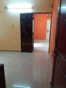 Gallery Cover Image of 1240 Sq.ft 2 BHK Apartment for rent in  for 22000