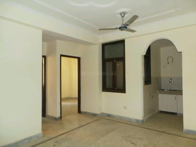 Gallery Cover Image of 900 Sq.ft 2 BHK Apartment for buy in Aya Nagar for 2400000