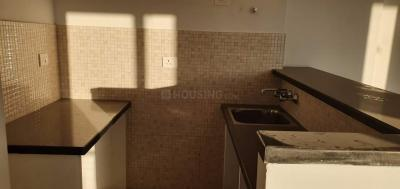 Gallery Cover Image of 734 Sq.ft 2 BHK Apartment for buy in Semmancheri for 5100000