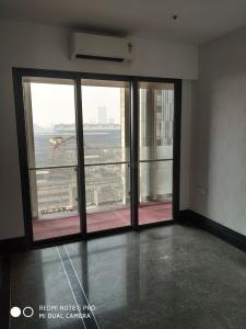 Gallery Cover Image of 750 Sq.ft 1 BHK Apartment for rent in Sion for 47000