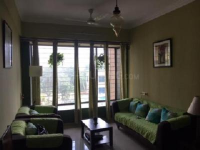 Gallery Cover Image of 950 Sq.ft 2 BHK Apartment for rent in Vikhroli West for 47000