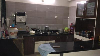 Gallery Cover Image of 837 Sq.ft 2 BHK Apartment for buy in Vasna for 4100000