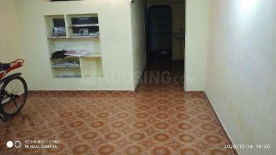 Gallery Cover Image of 572 Sq.ft 1 RK Independent House for buy in Mogappair for 10000000