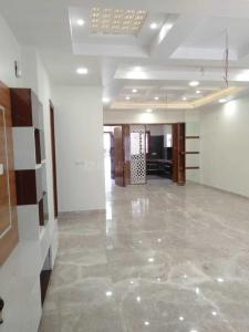 Gallery Cover Image of 2600 Sq.ft 4 BHK Independent Floor for buy in Niti Khand for 13000000