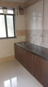 Gallery Cover Image of 580 Sq.ft 1 BHK Apartment for rent in Mulund East for 25000