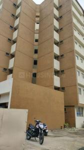 Gallery Cover Image of 675 Sq.ft 1 BHK Apartment for buy in Avenue D, Virar West for 2900000