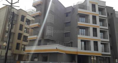 Gallery Cover Image of 745 Sq.ft 2 BHK Apartment for buy in Bachu Bhai Dube Industrial Estate for 2384000