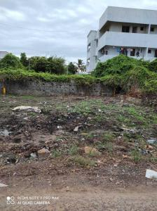1600 Sq.ft Residential Plot for Sale in Vettuvankani, Chennai