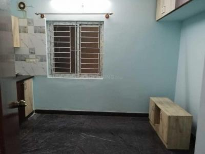 Gallery Cover Image of 600 Sq.ft 1 BHK Independent House for rent in Kartik Nagar for 10500