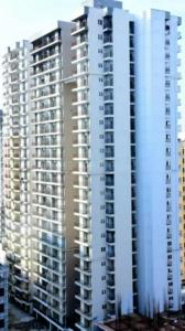 Gallery Cover Image of 895 Sq.ft 2 BHK Apartment for buy in Windsor Paradise II, Raj Nagar Extension for 2850000