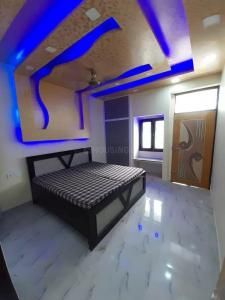 Gallery Cover Image of 1200 Sq.ft 3 BHK Independent Floor for rent in Rajouri Garden for 35000