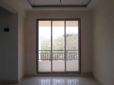 Gallery Cover Image of 645 Sq.ft 1 BHK Apartment for rent in Ambernath West for 5000