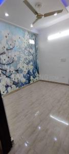 Gallery Cover Image of 700 Sq.ft 3 BHK Apartment for buy in Darsh Affordable Homes, Uttam Nagar for 3200000