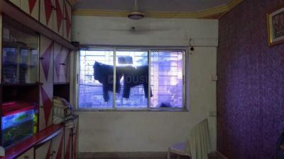Gallery Cover Image of 650 Sq.ft 1 BHK Apartment for rent in Wadala for 30000