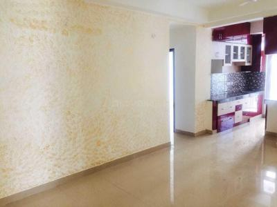 Gallery Cover Image of 1285 Sq.ft 2 BHK Independent Floor for buy in Ahinsa Khand for 5660000