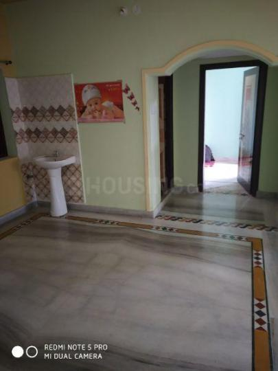 Living Room Image of 1400 Sq.ft 2 BHK Independent House for rent in Neeladri Nagar for 8000