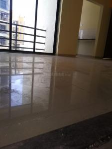 Gallery Cover Image of 545 Sq.ft 1 BHK Apartment for rent in Navkar City Phase I Part 1, Naigaon East for 7000