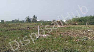 Gallery Cover Image of  Sq.ft Residential Plot for buy in Budampadu for 4870000