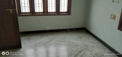 Gallery Cover Image of 1500 Sq.ft 1 BHK Villa for rent in Chromepet for 8500