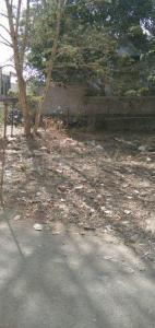 Gallery Cover Image of  Sq.ft Residential Plot for buy in Dhankawadi for 21000000