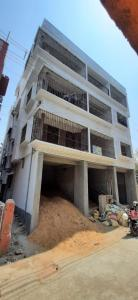 Gallery Cover Image of 340 Sq.ft 1 BHK Apartment for buy in Maheshtala for 1122000