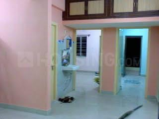 Gallery Cover Image of 950 Sq.ft 2 BHK Apartment for rent in Arrah Kalinagar for 8500