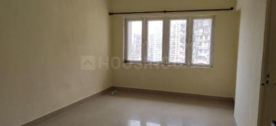Gallery Cover Image of 1300 Sq.ft 3 BHK Apartment for buy in Royal Palms Ruby Isle, Goregaon East for 8500000