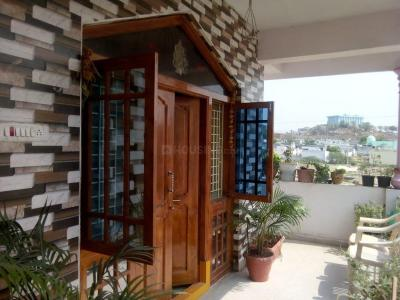 Gallery Cover Image of 594 Sq.ft 2 BHK Independent House for buy in Mahadevpur Colony for 15000000