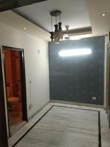 Gallery Cover Image of 600 Sq.ft 2 BHK Independent Floor for buy in Govindpuri for 2400000