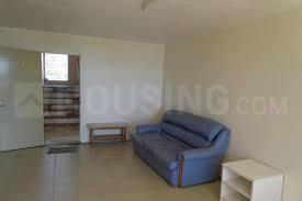 Gallery Cover Image of 400 Sq.ft 1 RK Apartment for rent in Andheri West for 25000