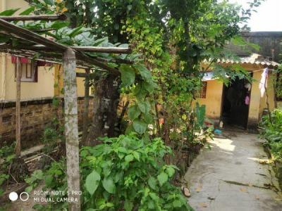 Gallery Cover Image of 3000 Sq.ft 2 BHK Independent House for buy in Sarsuna for 7000000