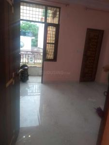 Gallery Cover Image of 400 Sq.ft 1 BHK Independent Floor for rent in Bindapur for 7000