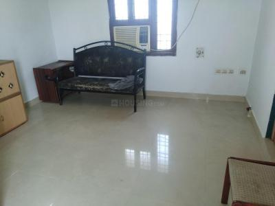 Gallery Cover Image of 340 Sq.ft 1 RK Independent Floor for rent in Adyar for 8500