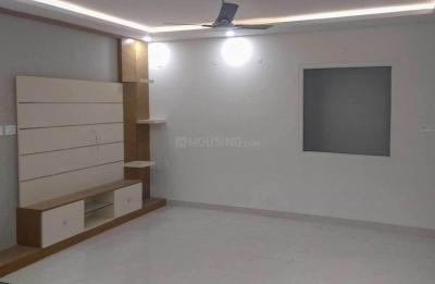 Gallery Cover Image of 1200 Sq.ft 2 BHK Independent House for rent in Ejipura for 46000
