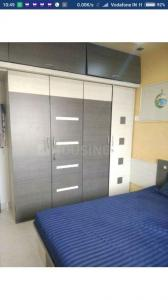 Gallery Cover Image of 535 Sq.ft 1 BHK Apartment for buy in Kandivali West for 10000000