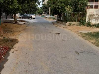 988 Sq.ft Residential Plot for Sale in DLF Phase 1, Gurgaon