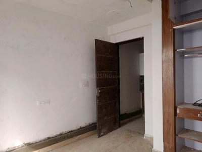 Gallery Cover Image of 1235 Sq.ft 3 BHK Apartment for buy in Thv Heritage Floors, Noida Extension for 2500000