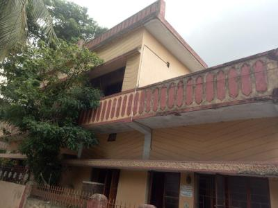 Gallery Cover Image of 1770 Sq.ft 4 BHK Independent House for buy in Mango for 5000000