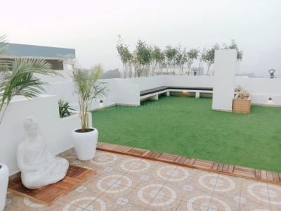 339 Sq.ft Residential Plot for Sale in Sector 57, Gurgaon