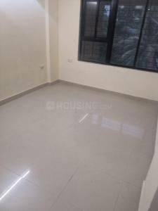 Gallery Cover Image of 860 Sq.ft 2 BHK Apartment for rent in Borivali East for 33000