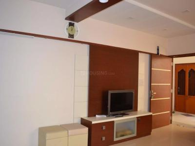 Gallery Cover Image of 1400 Sq.ft 2 BHK Apartment for rent in Science City for 25000
