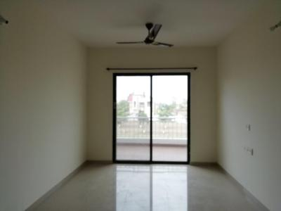 Gallery Cover Image of 620 Sq.ft 1 BHK Apartment for buy in Lohegaon for 3400000