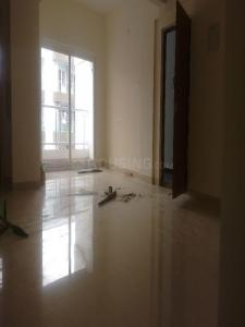Gallery Cover Image of 1861 Sq.ft 3 BHK Apartment for buy in JP Nagar for 10400000