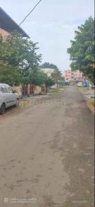 2400 Sq.ft Residential Plot for Sale in Habib Ganj, Bhopal